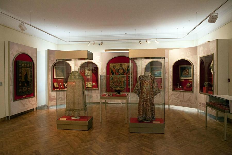 великий новгород фото музей деревянного зодчества