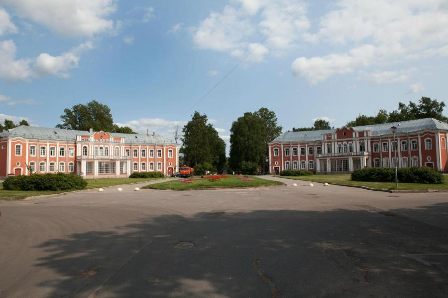 Больница им сеченова официальный сайт москва детская