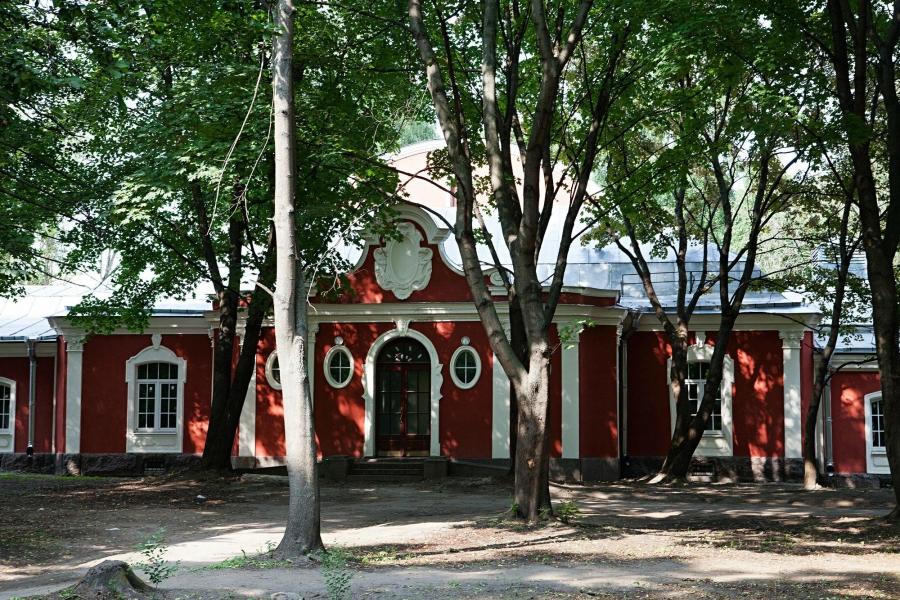 Сайт дорожной больницы в ярославле