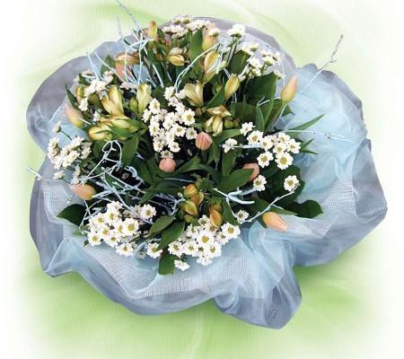 Проект florazone ru торговля цветами и доставка цветов по питеру сертификат на массаж в подарок женщине белгород