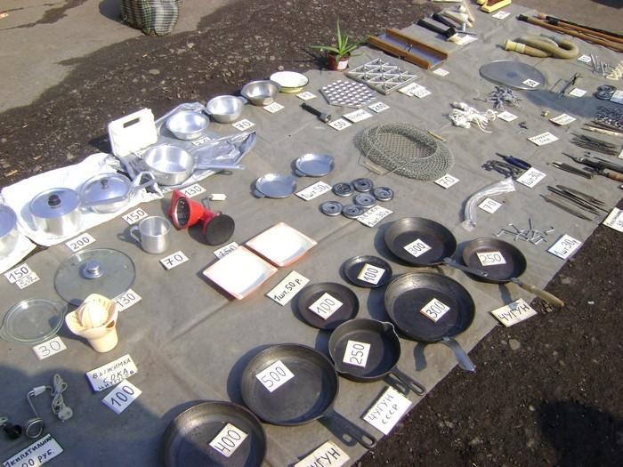 Продать техническое серебро в новосибирске
