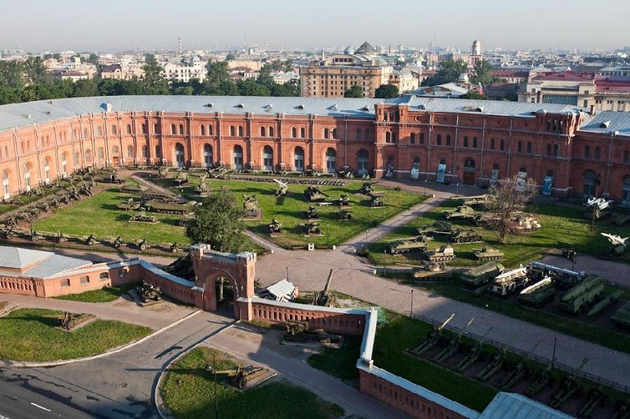 Артиллерийский музей в санкт петербурге стоимость билета молодежного театра на фонтанке официальный сайт афиша