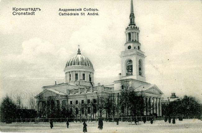 http://www.ipetersburg.ru/media/wysiwyg/m_f821a496e65a2431.jpg
